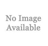 Adobe 65257484, Acrobat Professional DC Retail WIN *Free Freight*